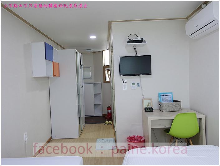 新村cozybox guesthouse (24).JPG
