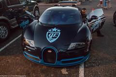 Vitesse (Hunter J. G. Frim Photography) Tags: blue arizona sport grant rally sedona convertible bugatti supercar goldrush veyron vitesse v16 2015 hypercar goldrushrally bugattiveyrongrandsportvitesse bleugatti goldrush7