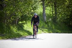 _MG_6852 WeBike Aarhus Rundt 2015 Foto - Toke Hage