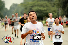 "FFF14 run IMG_2621 logo • <a style=""font-size:0.8em;"" href=""http://www.flickr.com/photos/98159801@N08/18574242273/"" target=""_blank"">View on Flickr</a>"