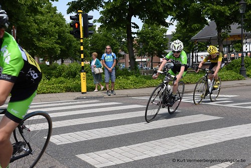 PK Aspiranten Meerhout 2015 (351)