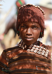 Karo, Omo Valley Ethiopie (jmboyer) Tags: voyage africa travel portrait people tourism face canon photo yahoo flickr retrato african religion picture culture tribal viajes blackpeople omovalley lonely lonelyplanet ethiopia tribe ethnic karo canoneos civilisation gettyimages visage nationalgeographic afrique hornofafrica 6d tribu ethiopian nomade omo eastafrica googleimages etiopia ethiopie etiopa googleimage go tribus googlephotos omorate etiopija africanethnicity ethnie indigenousculture yahoophoto africanculture impressedbeauty ethiopianwoman southethiopia photoflickr afriquedelest canon6d photosflickr photosyahoo imagesgoogle photoyahoo ethiopianethnicity photogo nationalgeographie jmboyer photosgoogleearth eth0965