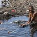 Y1A1940, Lake Elmenteita, Kenya