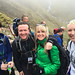 "Ben Nevis Rocks 2015 • <a style=""font-size:0.8em;"" href=""http://www.flickr.com/photos/41250423@N08/18812796845/"" target=""_blank"">View on Flickr</a>"