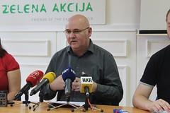 Enciklika - konferencija za medije (5)