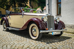 "Oldtimertreffen 2015 Vohenstrauß • <a style=""font-size:0.8em;"" href=""http://www.flickr.com/photos/58574596@N06/18968723436/"" target=""_blank"">View on Flickr</a>"