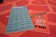 FMK_in_concorso_012