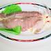 龍門海鮮餐廳