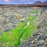 "Bco-Tebeto,-Fuerteventura <a style=""margin-left:10px; font-size:0.8em;"" href=""http://www.flickr.com/photos/127607003@N02/19276780105/"" target=""_blank"">@flickr</a>"