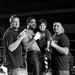 Boxeo Noviembre 8 (1 of 1)-23