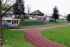 Sportanlage PTSV-Jahn Freiburg [01]