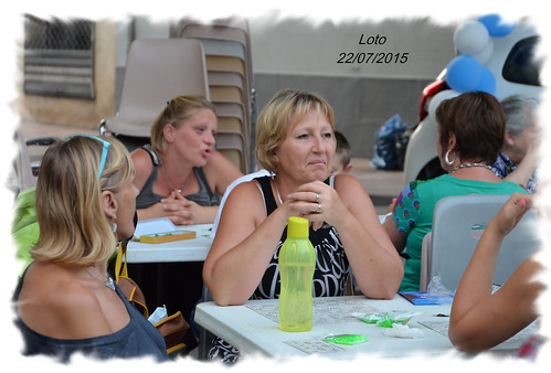 Loto-22-07-2015 (23)