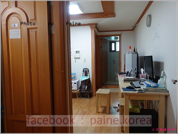 弘大happy tree guesthouse (6).JPG