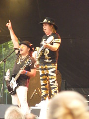 Slade The Big Weekend Cambridge July 2015 K (symonmreynolds) Tags: cambridge concert livemusic july free davehill slade parkerspiece 2015 johnberry gigg thebigweekend donpowell malmcnulty cambridgelive