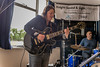 Ruby & the Revelators (Dubbel Xposure) Tags: flickr smugmug flikcr richmondathleticground crawdaddyclub dubbelxposuregmailcom ©pauldubbelman2015allrightsreserved rubytherevelators phoenixfestival2015