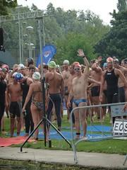 P1050320 (narcissusfm) Tags: club volta banyoles aigues lestany natacio obertres