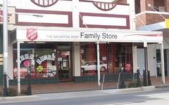 111 Main Street, West Wyalong NSW