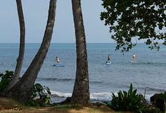Rincon surfin' (Plasmatico) Tags: people puerto sony rico rincón carlzeiss cybershor rx1