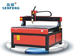 Sf1212-CNC-Router-Machine-For-Advertising-1016418 (sunnydaise520) Tags: cncrouter cncmachine cncmachining cnccontroller cnccuttingmachine cncmachineforsale cncrouterforsale cnccontrollerprice enofweekcom
