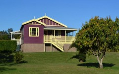 2924 South West Rocks Road, Jerseyville NSW