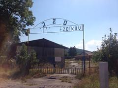 Zdíkov2015_ - 33