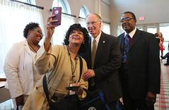 08-08-2015 Kiwanis of Alabama celebrates 100 Years