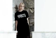 ЮНОСТЬ (Sonsin_Artem) Tags: portrait nikonrussia nikonprofessional girl street streetwear