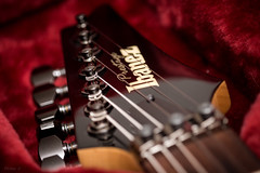Ibanez S-Prestige (Nightshiftguys) Tags: canon 55250 250 stm ibanez guitar gitarre instrument