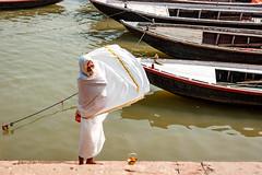 _DSC0704 (Amritendu Das) Tags: devdeepawali varanasi banarascolor culture deepawali festival ganga incredibleindia india kashi ritual travel utterpredesh uttarpradesh in