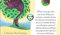 Abraham Hicks Daily § I am getting better at finding Alignment § Best Universal Laws of Attraction (SeekonlyJoy) Tags: abraham hicks daily § i am getting better finding alignment best universal laws attraction