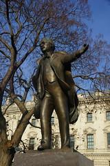 David Lloyd George, Glynn Williams (Sculptor), Parliament Square, City of Westminster, London (f1jherbert) Tags: sonyalpha65 sonyalpha alpha65 sonya65 sony alpha 65 a65 londonengland londongreatbritain londongb londonunitedkingdom londonuk greatbritain unitedkingdom london england uk united kingdom great britain gb statueslondon sculptureslondon publicart history statues statue sculpture sculptures memorials memorial davidlloydgeorgeglynnwilliamssculptorparliamentsquarecityofwestminsterlondon davidlloydgeorgeglynnwilliamssculptorparliamentsquarecityofwestminster davidlloydgeorgeglynnwilliamssculptorparliamentsquare cityofwestminsterlondon davidlloydgeorgeglynnwilliamssculptor parliamentsquarecityofwestminsterlondon davidlloydgeorge glynnwilliams parliamentsquare cityofwestminster david lloyd george glynn williams sculptor parliament square city westminster