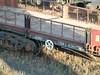 FJA_110619 (3) (Transrail) Tags: fja container flat wagon bogie railway