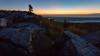 Dawn at the Rocks (Ken Krach Photography) Tags: westvirginia