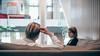 DSC09956 (TRIMM - Digital Craftsmanship) Tags: 16x9 marcwoesthuis marcom personeel trimm trimmsfeer2015
