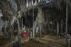 Coventosa (Jose Cantorna) Tags: cueva cave underground coventosa cantabria asón espeleotemas nikon d610