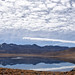 Chile, Laguna Miscanti
