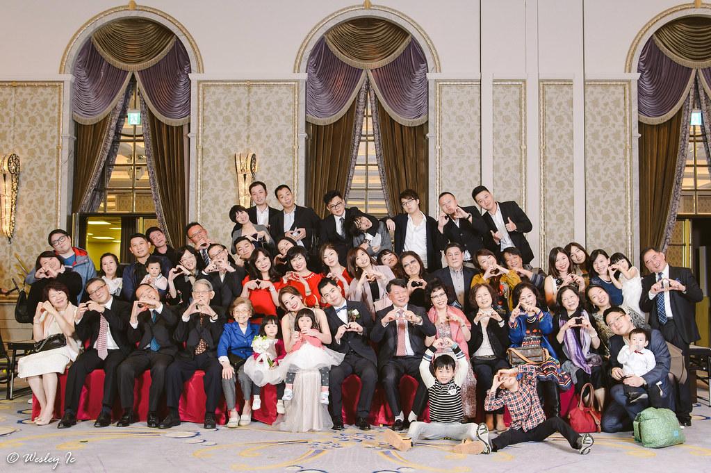 """""""婚攝,台北文華東方婚攝,婚攝wesley,婚禮紀錄,婚禮攝影""""'LOVE22609'"""