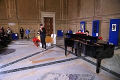 firma_USR_PM_Lazio_23