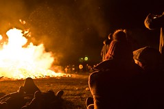 Bonfire 2016 LEWES_2968 (emz88) Tags: lewes bonfire guy fakes night photography precessions fireworks