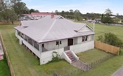76 Maitland, Branxton NSW
