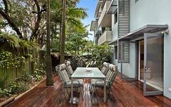 4/62-64A Park Street, Narrabeen NSW