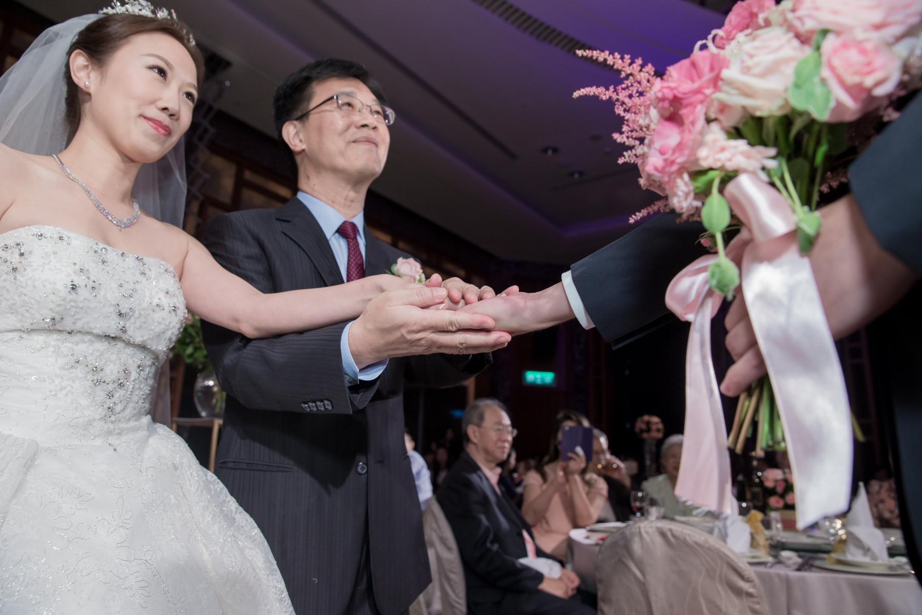 鴻璿鈺婷婚禮645