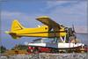 SCAN1722FL (Gerry McL) Tags: canada 3ontario northwestern atikokan beaver floatplane dehavilland dhc2 cgdzh air service