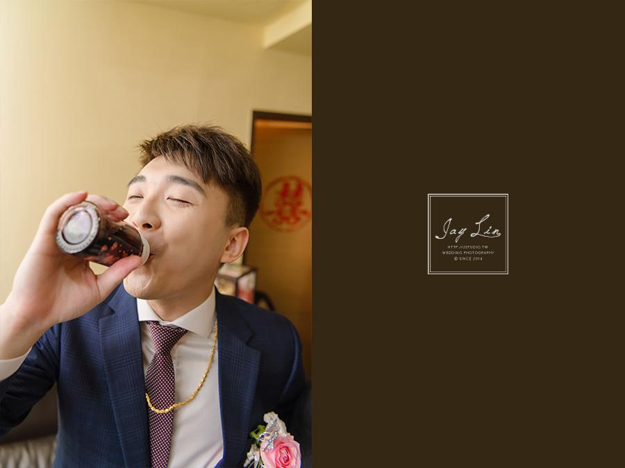 婚攝 土城囍都國際宴會餐廳 婚攝 婚禮紀實 台北婚攝 婚禮紀錄 迎娶 文定 JSTUDIO_0101
