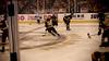 IMG_3053 (tomcruiseship) Tags: bostonbruins bruins boston tdgarden nhl hockey icehockey vancouver vancouvercanucks canucks