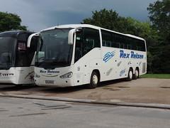 DSCN6246 Rex-reisen GmbH & Co. KG, Wegberg HS-WR86