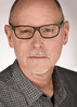 Steven (redwylie) Tags: beauty nikon softbox offcameraflash characterportrait einstein buff paulcbuff d810 dignity male headshot portraits portrait