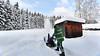 Winter YAMAHA YS828T snow blower Schneefräse (c) 2017 Bernhard Egger :: ru-moto images 3078 (:: ru-moto images • 49m views) Tags: бернхардэггер фото rumoto images фотограф австрия yamaha yamahamotorcoltd shingaj iwata shizuoka japan nippon schneefräse schneeschleuder snowblower winter styria austria europe alps snow schnee ys828t