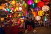 Lights.    Hoi An (Claire Pismont) Tags: asie asia viajar voyage vietnam vietnammars2016 hoian lamp travel travelphotography documentory clairepismont pismont colorful couleur color colour