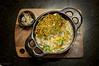 DSC_8930 (Lahiri Indrajit) Tags: mohamushkil foodblogger foodshot foodgasm foodphotography foodphoto socialbong